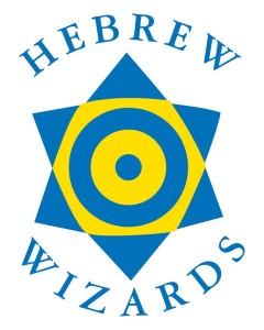 HW_logo_final