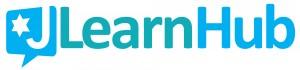 JLearnHub logo - FINAL