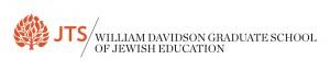 JTS_DavidsonSchool_Logo