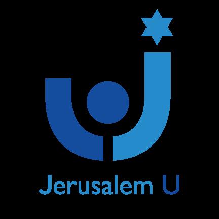 JU_Logo_Final