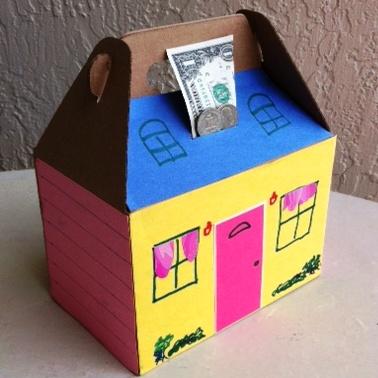 MoneyBox2
