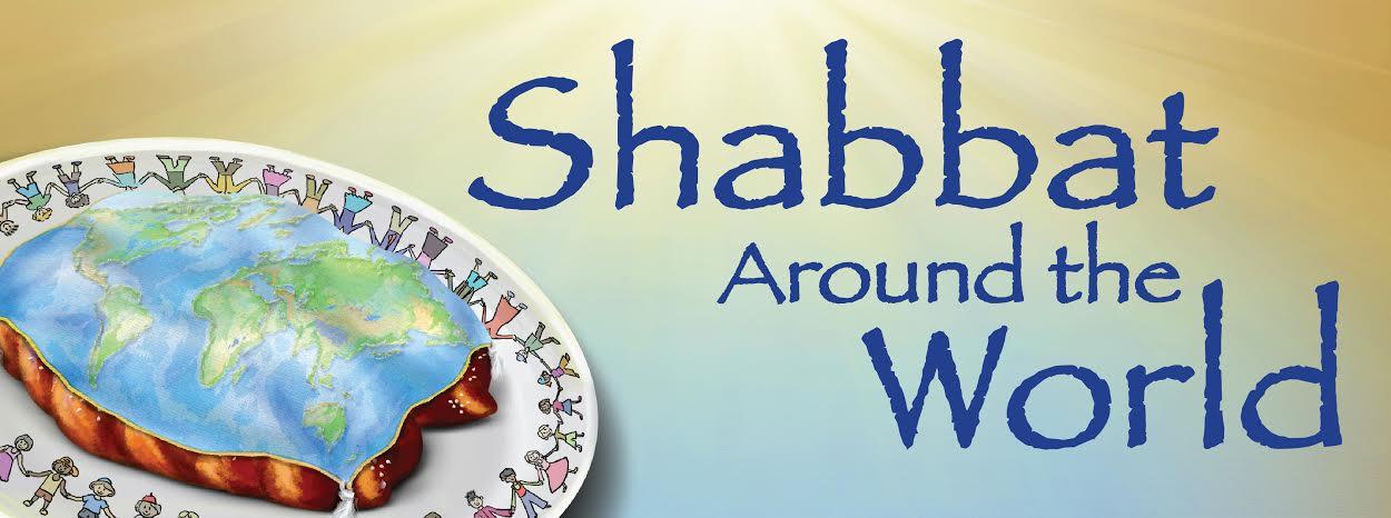 ShabbatFB