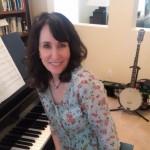 Sheryl Braunstein